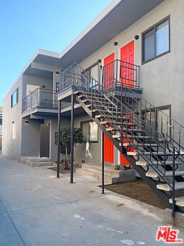 908 N LOUISE Street 2, Glendale, CA 91207