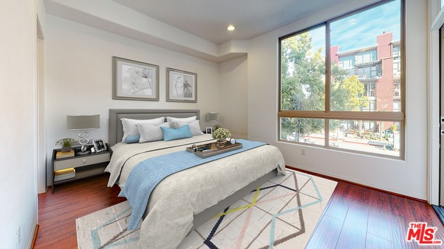 13044 Pacific Promenade, Playa Vista, CA 90094 Photo 9