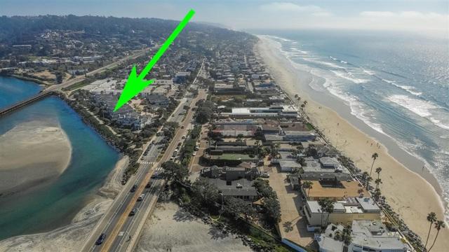 2925 Sandy Pointe 11, Del Mar, CA 92014