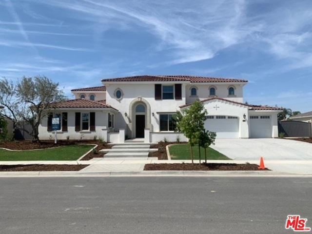 12006 GAZEBO Court, Bakersfield, CA 93311
