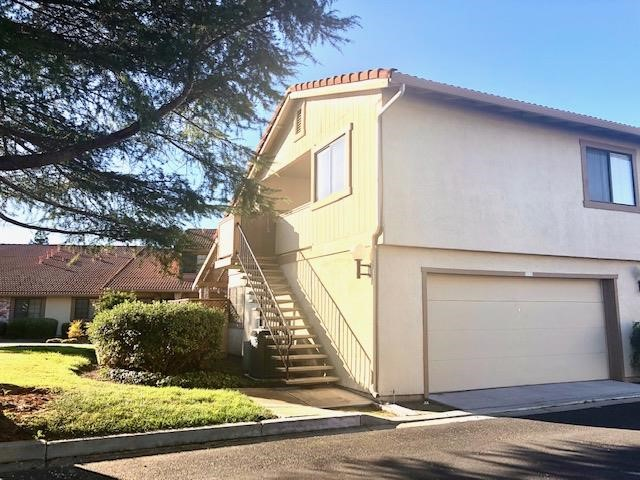 5411 Colony Green Drive, San Jose, CA 95123