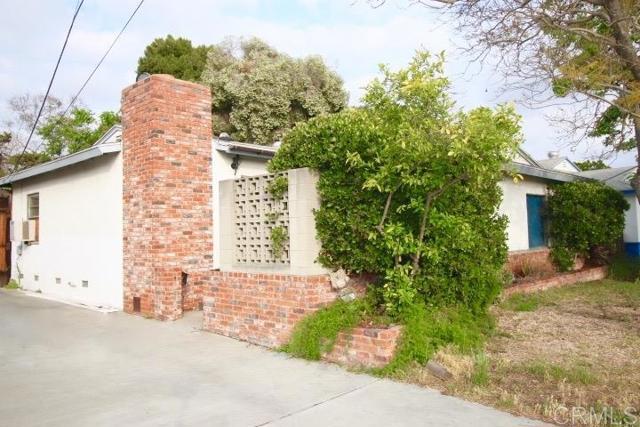 5847 Amarillo Ave, La Mesa, CA 91942 Photo 0