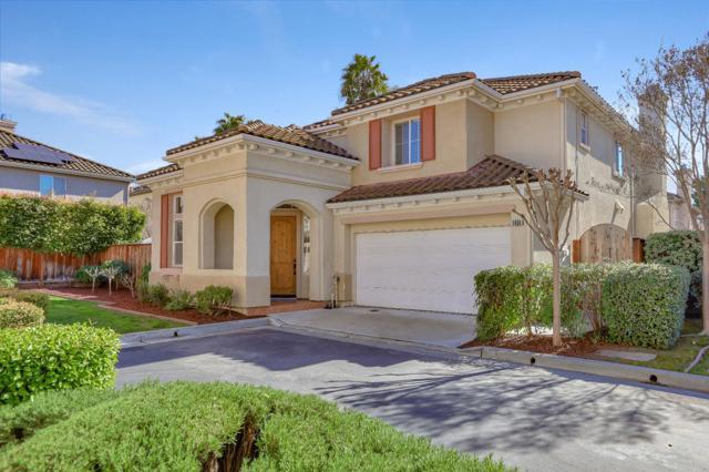 5966 Pala Mesa Drive, San Jose, CA 95123