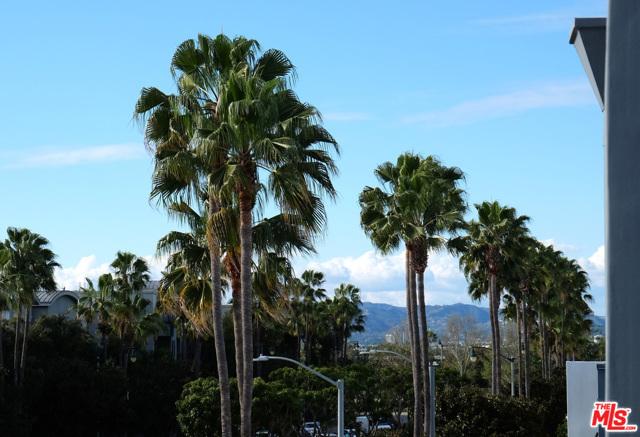 5400 Playa Vista Dr, Playa Vista, CA 90094 Photo 33