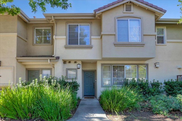 305 Ribbonwood Avenue, San Jose, CA 95123
