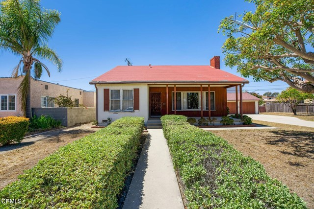 321 N 5th St, Port Hueneme, CA 93041 Photo