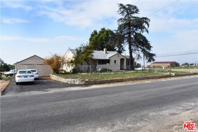 1283 Amethyst Avenue, Mentone, California 92359, 3 Bedrooms Bedrooms, ,1 BathroomBathrooms,Residential,For Sale,Amethyst,21690202