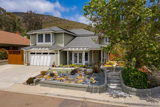 Details for 13565 Freeport Rd, San Diego, CA 92129