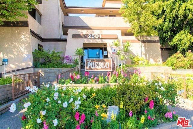 2501 W REDONDO BEACH Boulevard 237, Gardena, CA 90249