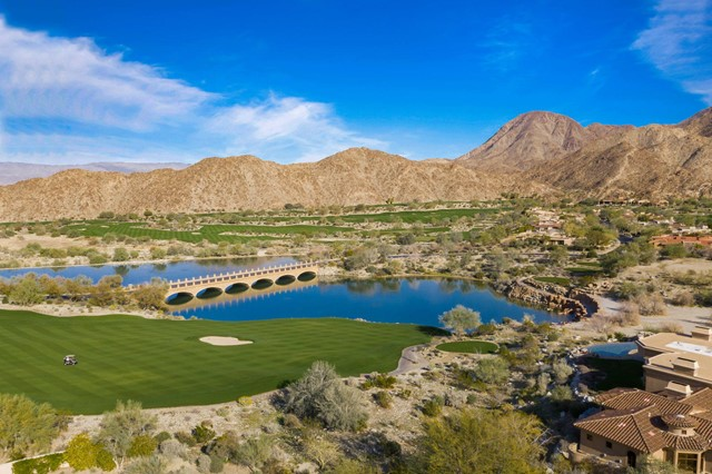 Image 61 of 73980 Desert Bloom Trail, Indian Wells, CA 92210