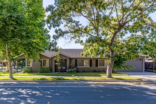 2048 Ellen Ave, San Jose, CA 95125