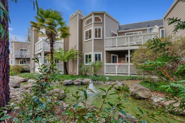 4832 Lakebird Place, San Jose, CA 95124