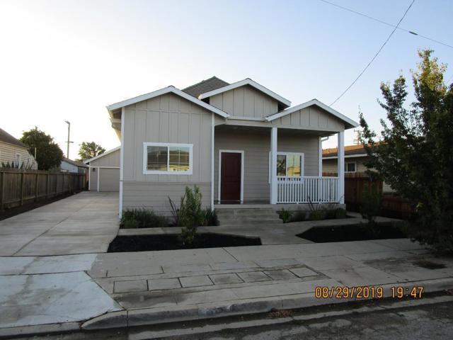 139 3rd Street, Gonzales, CA 93926