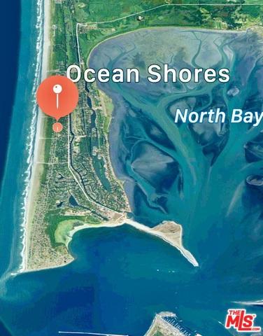298 OCEAN SHORES, Ocean Shores, WA 98569