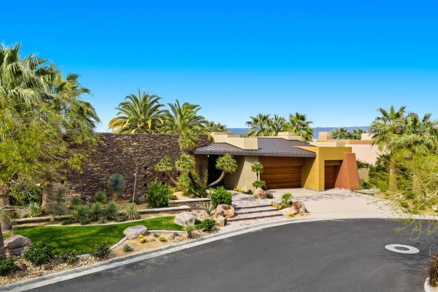 Image 29 of 55 Granite Ridge Rd, Rancho Mirage, CA 92270