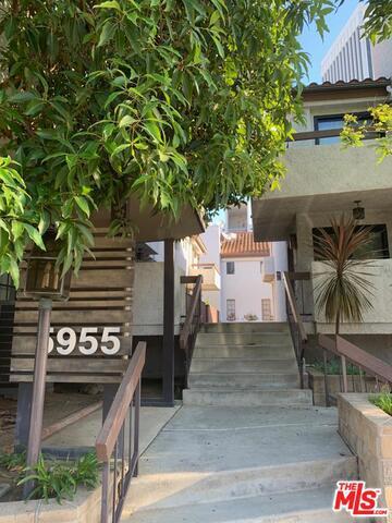 5955 W 8TH Street 114, Los Angeles, CA 90036