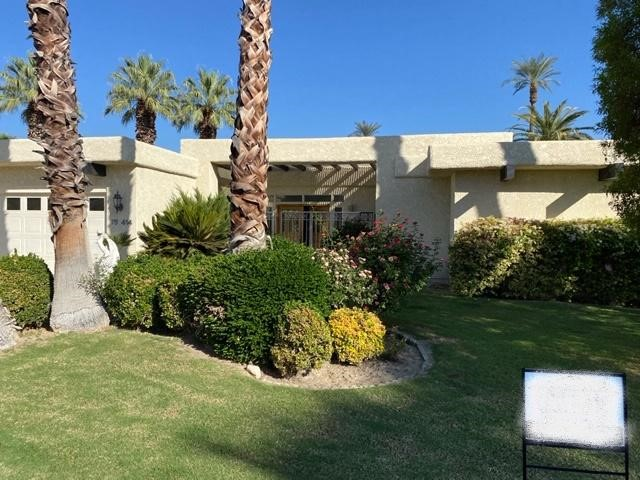 75414 Palm Shadow Dr, Indian Wells, CA 92210 Photo