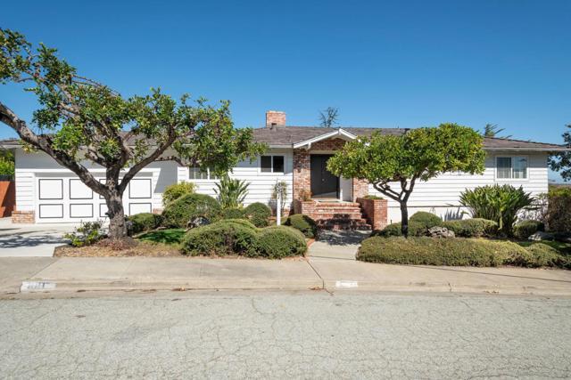 881 Bauer Drive, San Carlos, CA 94070