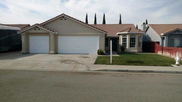 13785 Anacapa Avenue, Santa Nella, CA 95322