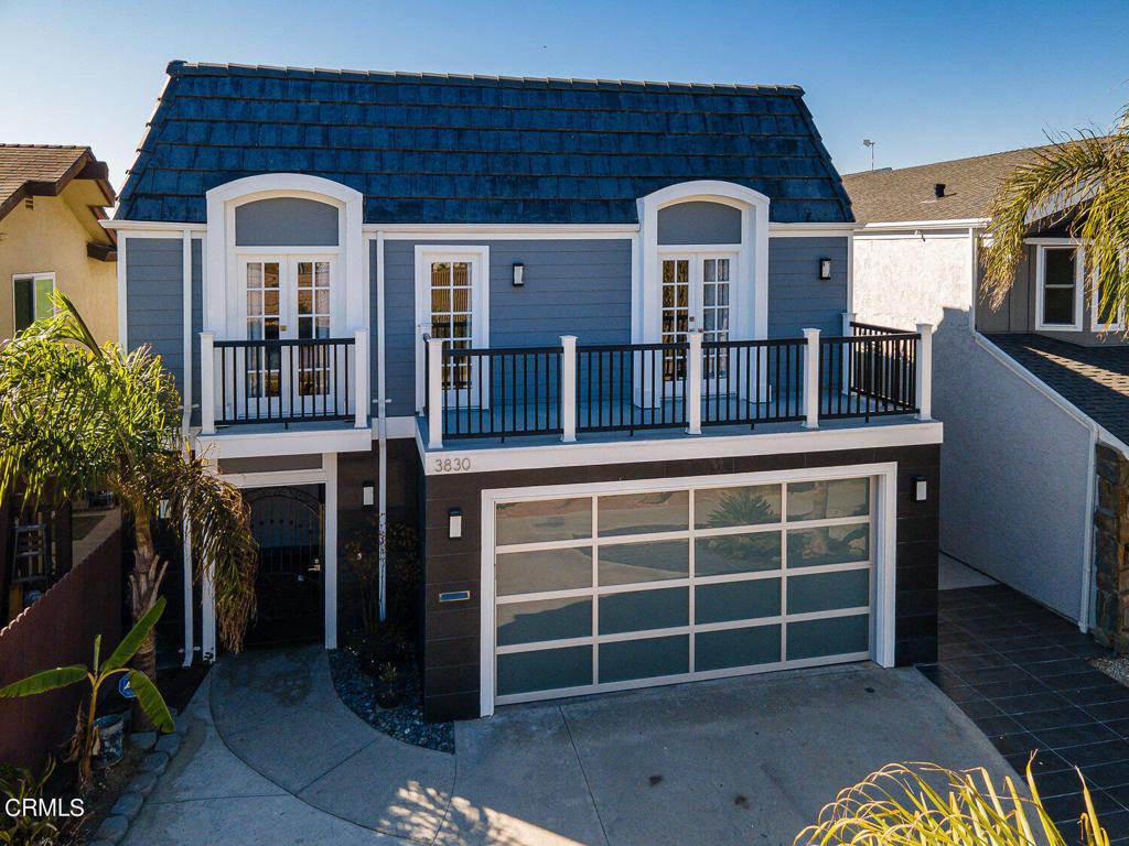 3830 W Hemlock Street, Oxnard, CA 93035