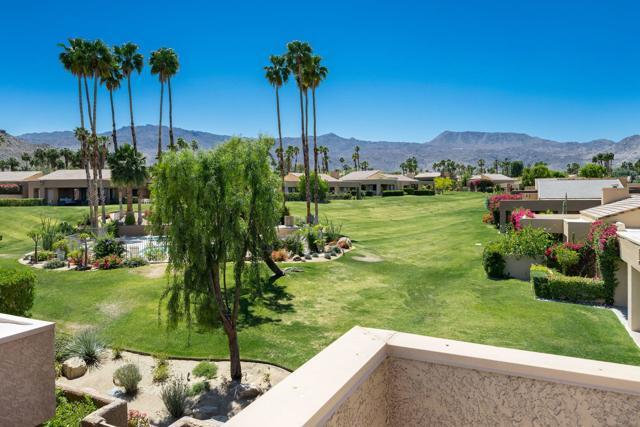 73405 Foxtail Ln, Palm Desert, CA 92260 Photo
