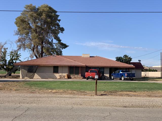 1575 Chanslor Way, Blythe, CA 92225