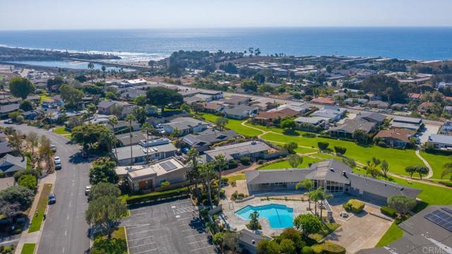 640 Solana Circle W 11, Solana Beach, CA 92075