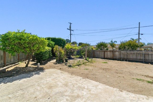 24. 929 Bay Street Santa Cruz, CA 95060