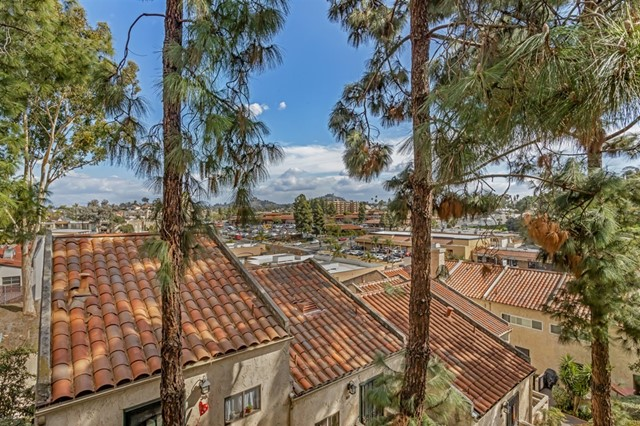 7940 University Avenue 20, La Mesa, CA 91942