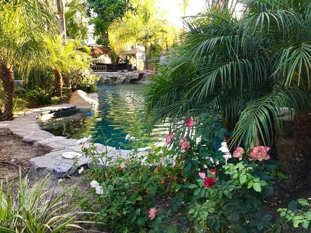 4809 Maureen Lane Moorpark, CA 93021