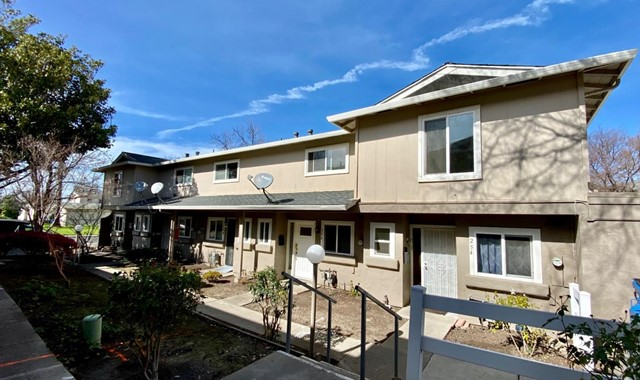 254 Lynn Avenue, Milpitas, CA 95035