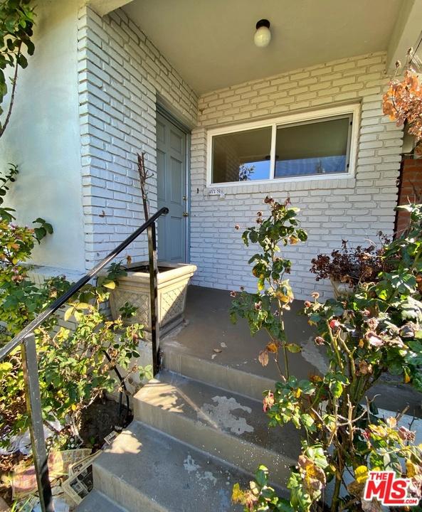 814 N Market Street 1, Inglewood, CA 90302