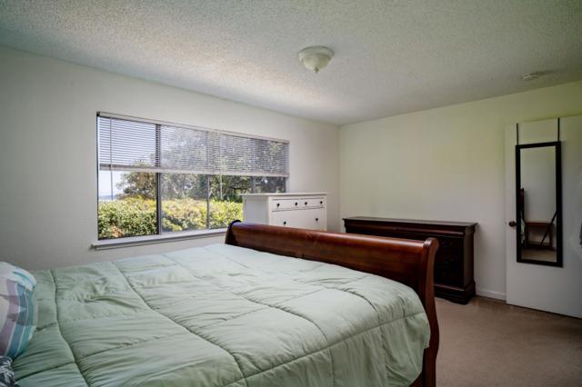 17. 630 Terry Street Monterey, CA 93940