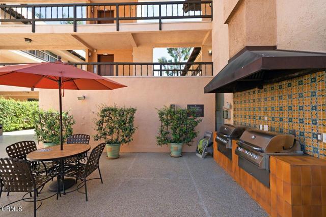 1127 E Del Mar Bl, Pasadena, CA 91106 Photo 31