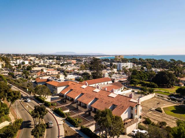 156 Poli St, Ventura, CA 93001