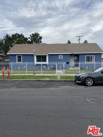 12003 BELHAVEN Street, Los Angeles, CA 90059