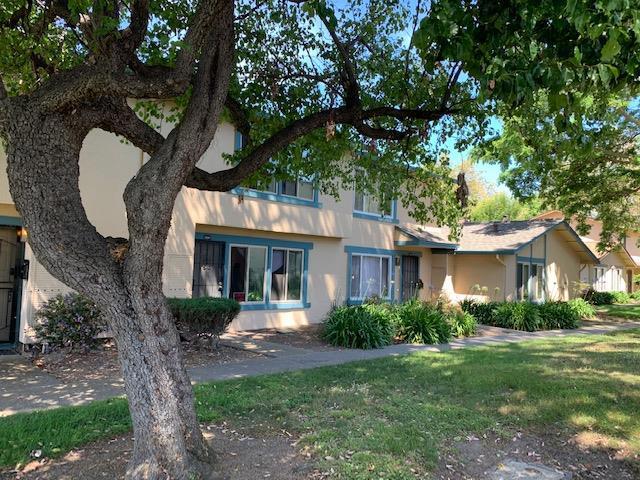 27447 Ponderosa Court, Hayward, CA 94545