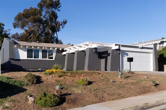 8518 RUMSON DR, Santee, CA 92071