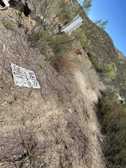 17771 Highway 94, Dulzura, CA 91917 Photo 33