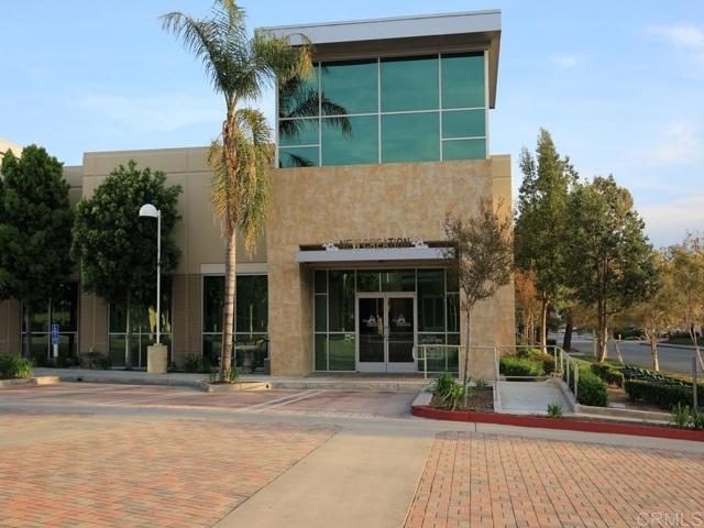 9531 Pittsburgh Ave, Rancho Cucamonga, CA 91730