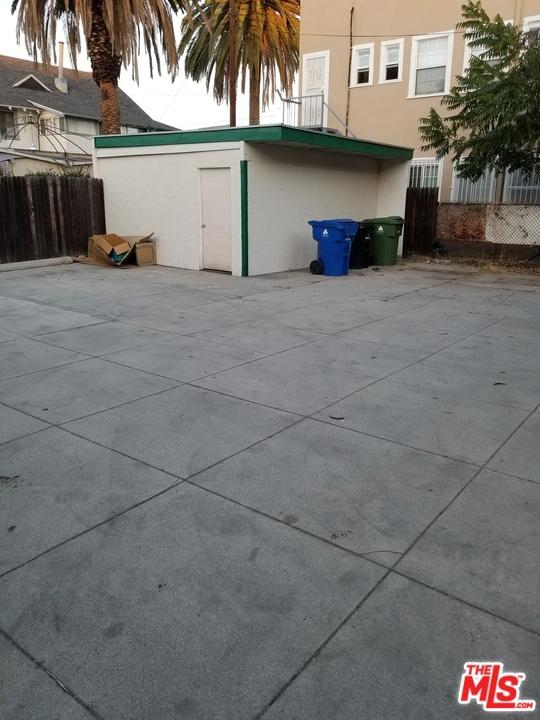 Image 45 of 2237 Cambridge St, Los Angeles, CA 90006