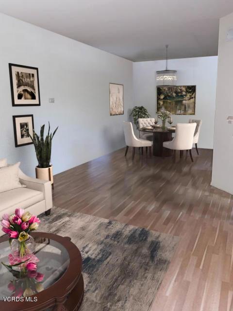 Photo of 640 Indian Oak Lane #107, Oak Park, CA 91377