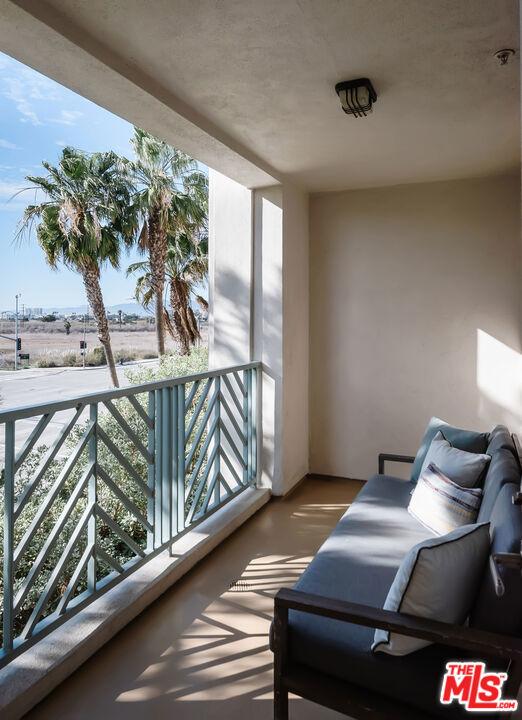 5625 Crescent Park, Playa Vista, CA 90094 Photo 8