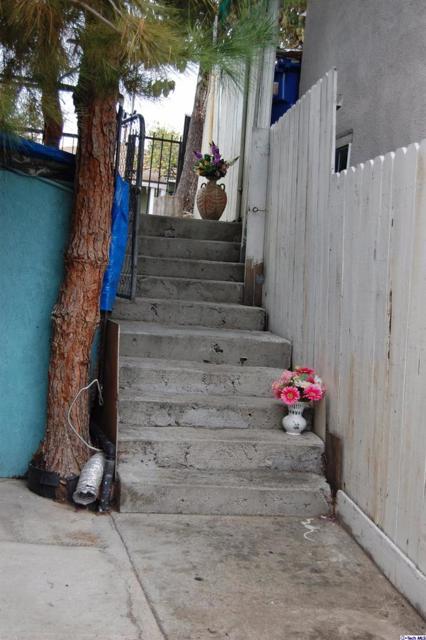 1169 Buelah Av, City Terrace, CA 90063 Photo 19