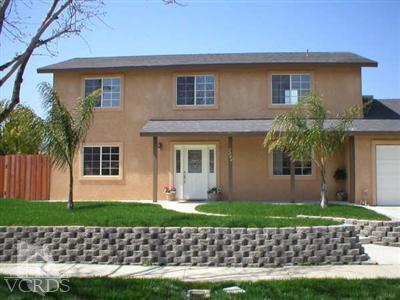 Photo of 2884 Gardner Street, Simi Valley, CA 93065