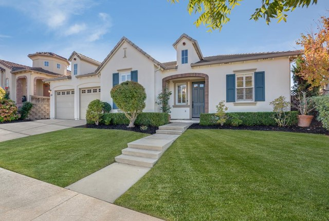 4700 Silver Ranch Place, San Jose, CA 95138