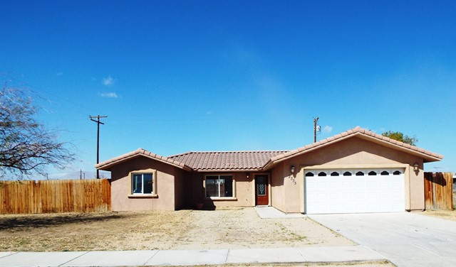 2335 Sand Man Avenue, Salton City, CA 92275