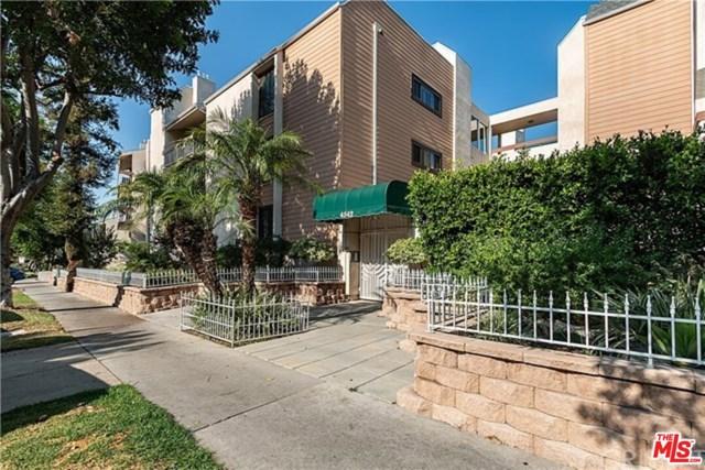 4542 Willis Avenue 301, Sherman Oaks, CA 91403