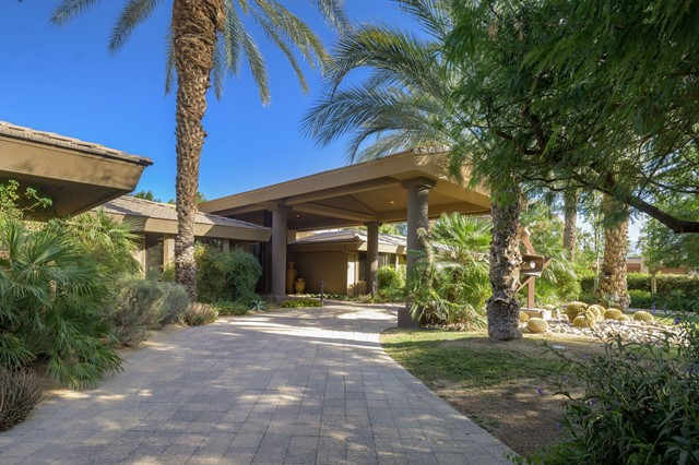 40680 Morningstar Road, Rancho Mirage, CA 92270