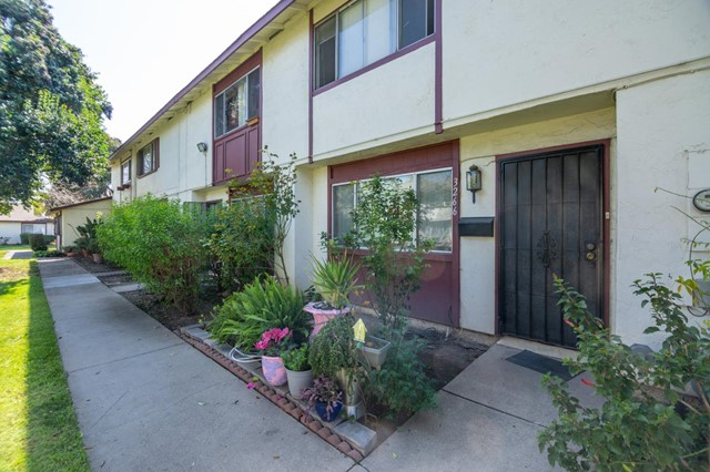 3266 Column Court, San Jose, CA 95111